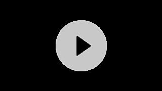 Gesund - Die Wichtigkeit von guten Beziehungen [video]
