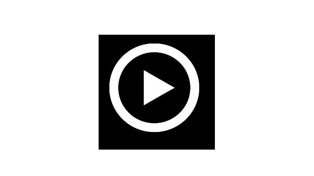 Zufall oder Plan - Einfacher Muskel oder Intuition von Design [video]